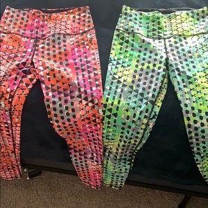 VS Sport Bundle Workout Pants